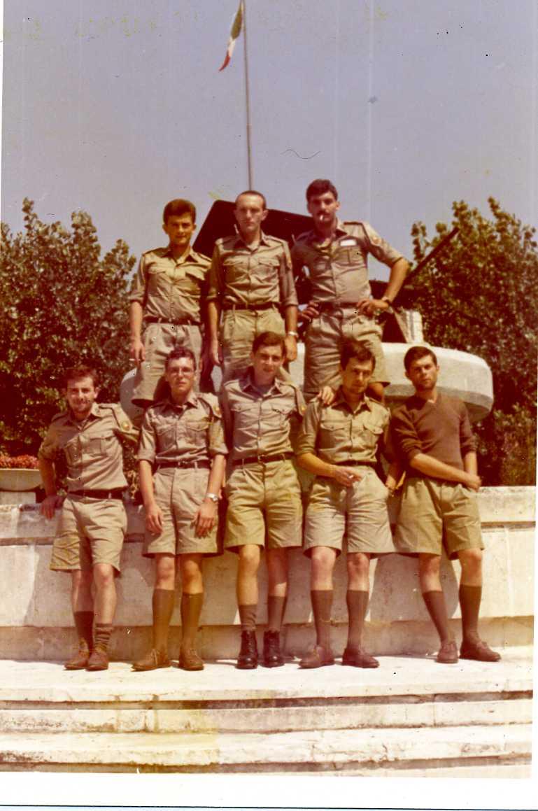 militare3127