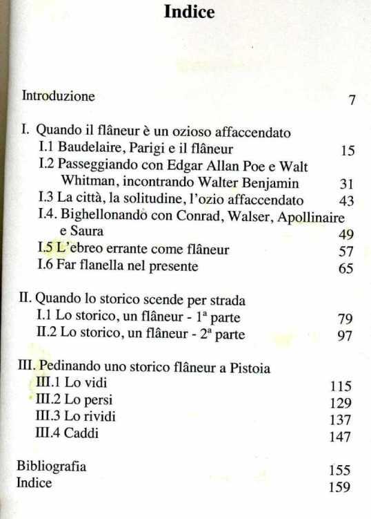ermato3413