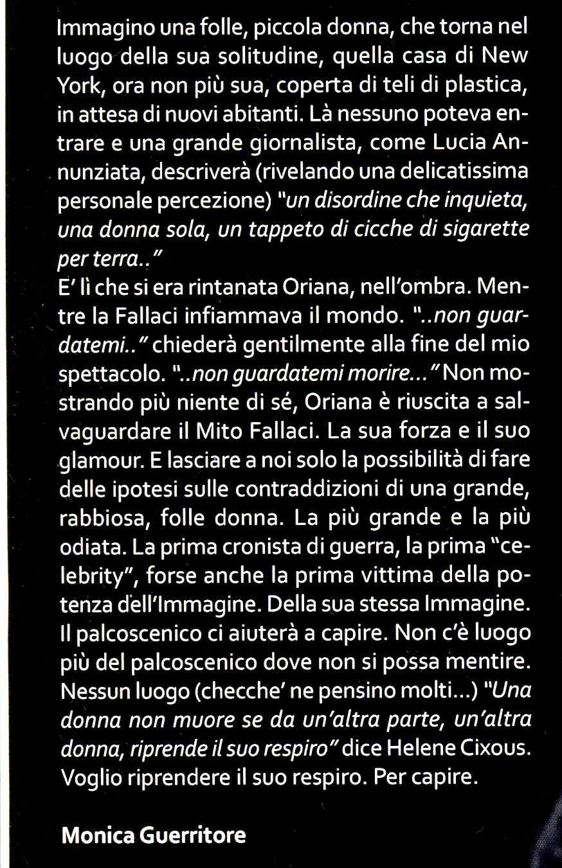 fallaci2161