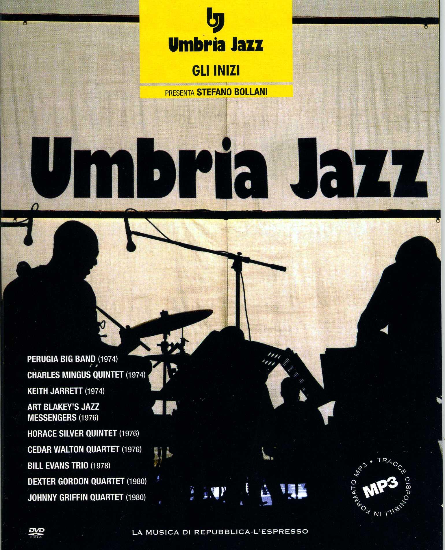 umbria380