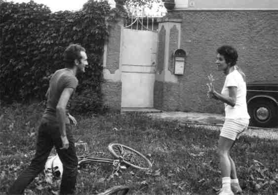 Anna_Girto_del_Lago_in_bici_02 (1971)