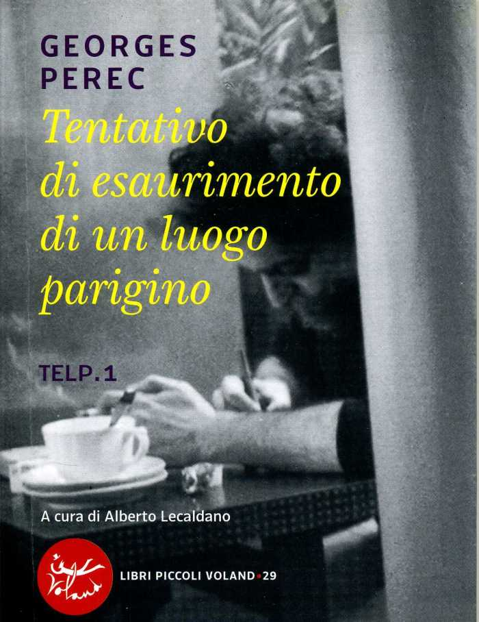 perec497