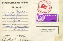 Pci-1974-1