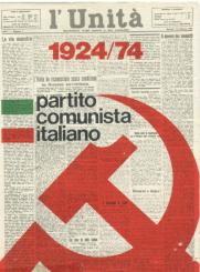 Pci-1974