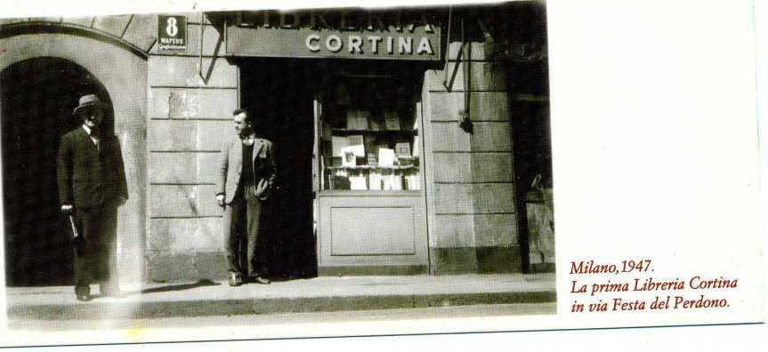 cortina1780