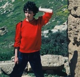LucianaSicilia1985