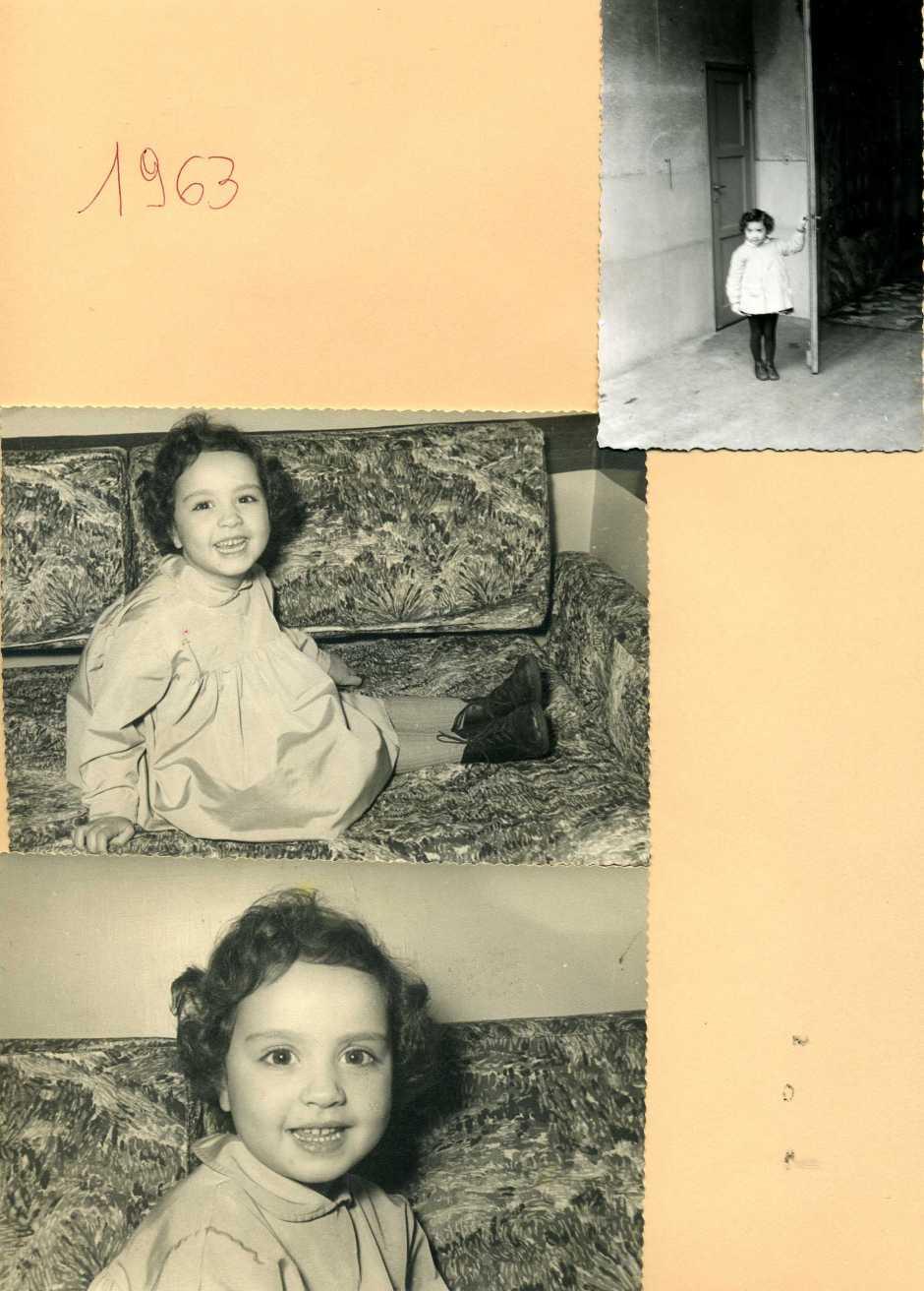 foto ricordi luciana1806