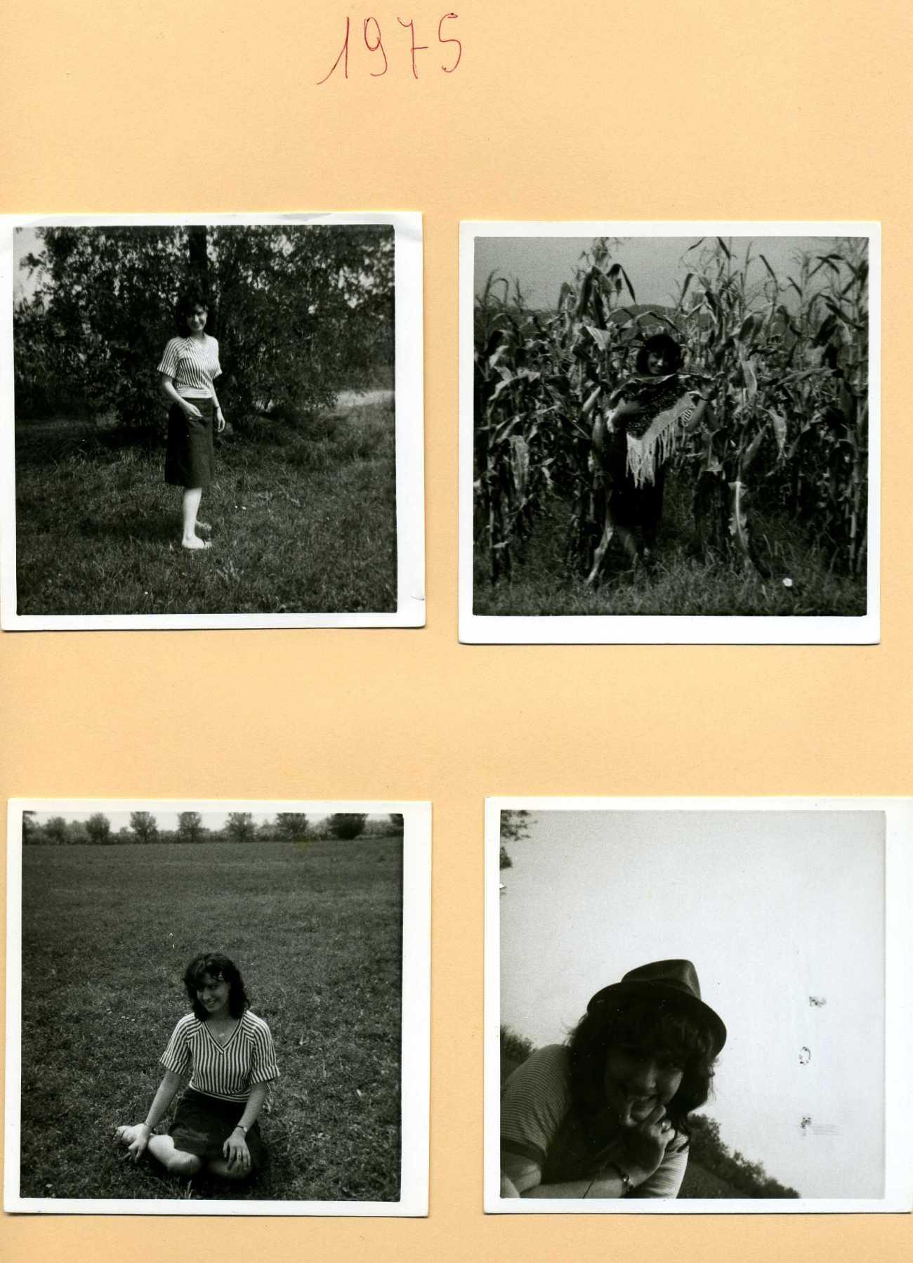 foto ricordi luciana1813
