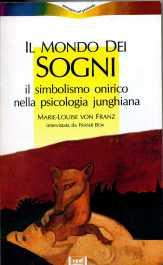 Red Immagini del Profondo1885