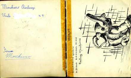 ricordi 1959-19601837