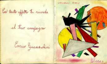 ricordi 1959-19601846