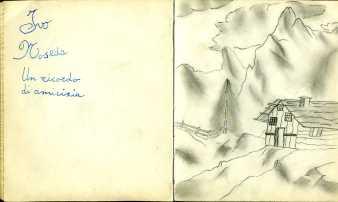 ricordi 1959-19601848