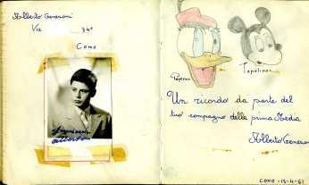 ricordi 1959-19601853