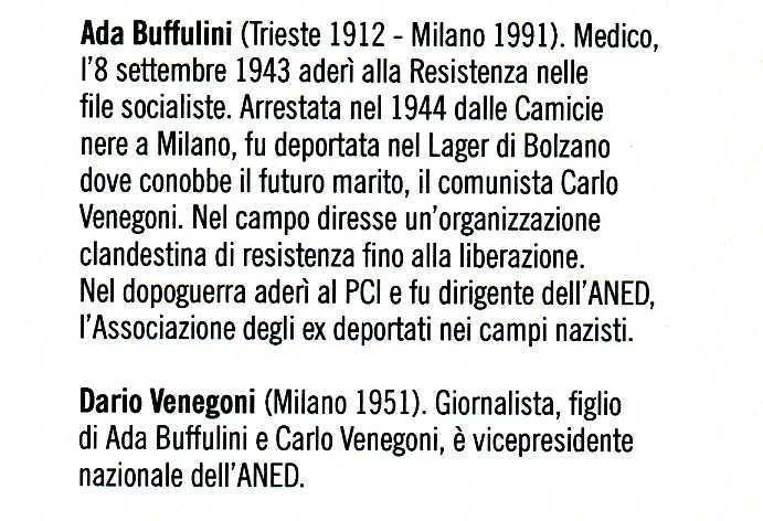 buffulini1988
