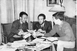 1968LaVasca (FILEminimizer)