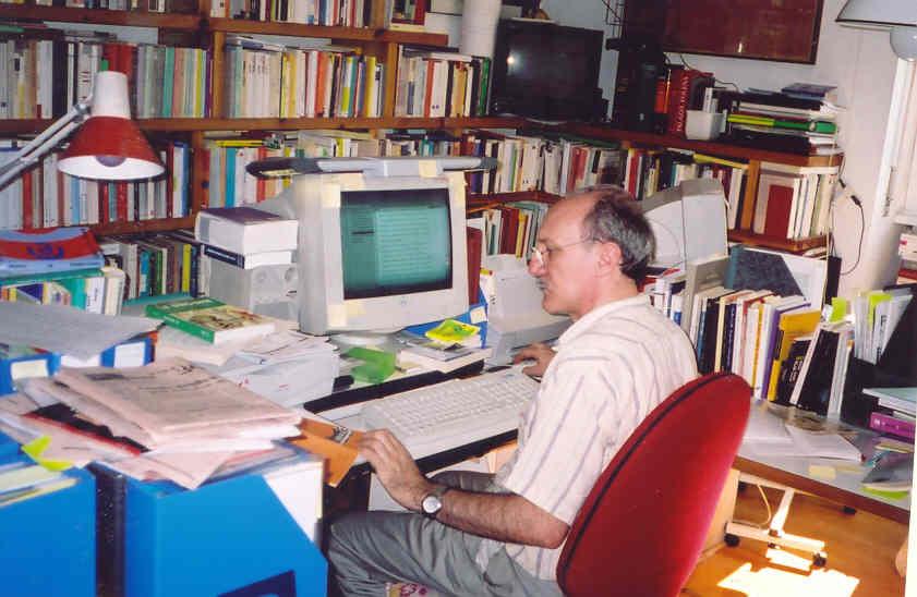2001paolo-studio