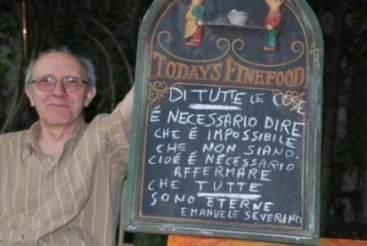 2011EterniPergola1