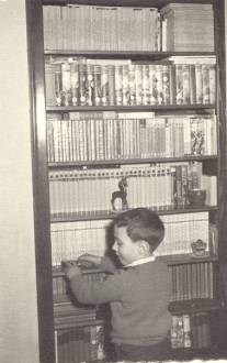40 PaoloBoblio infanzia