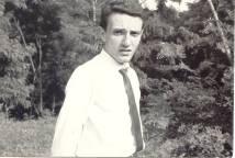 60 paolo 1966