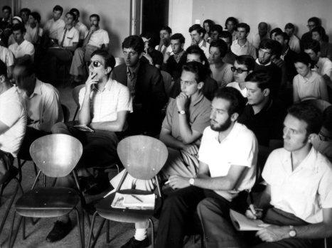 giornalismostudentesco-1967