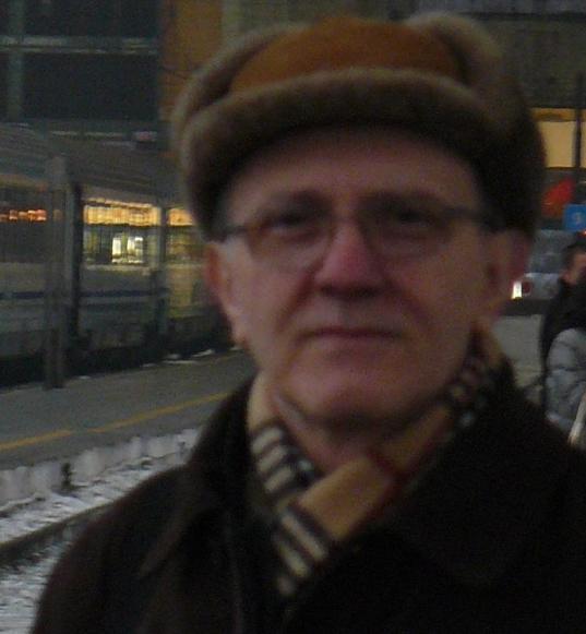 paolostazcentr2010