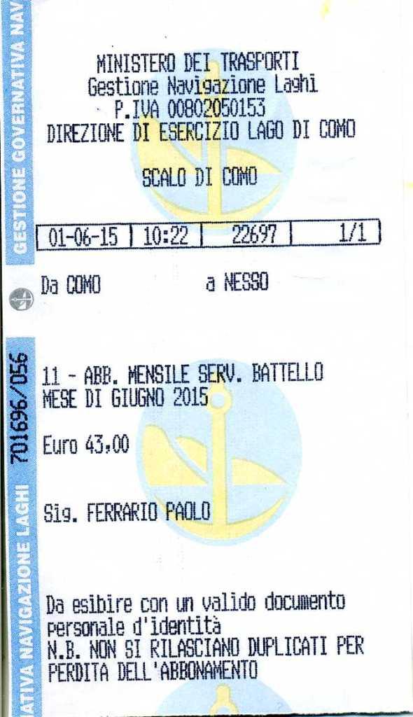 abbo batt2196