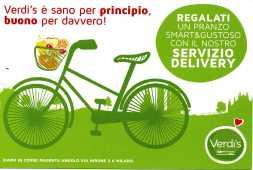 biglirtto2276