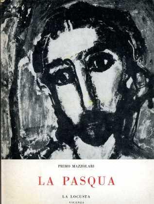 MAZZOLARI2228