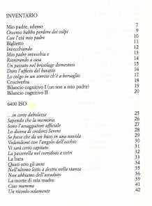 AMADORI2362