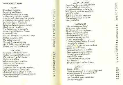 AMADORI2363
