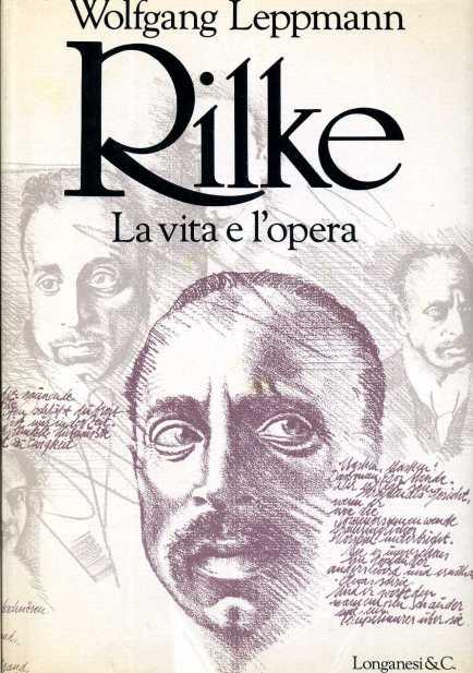 RILKE2600