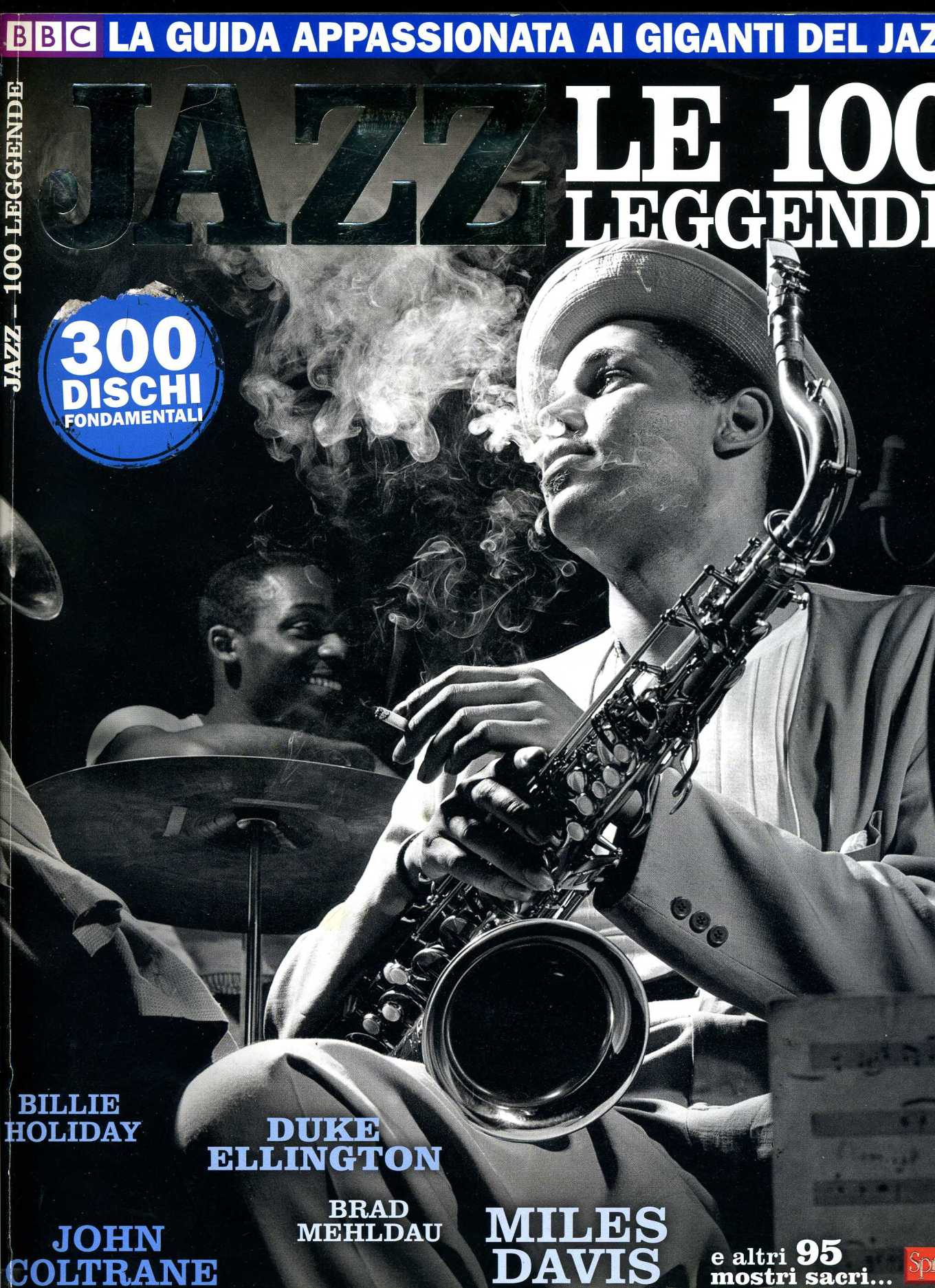 jazz2912