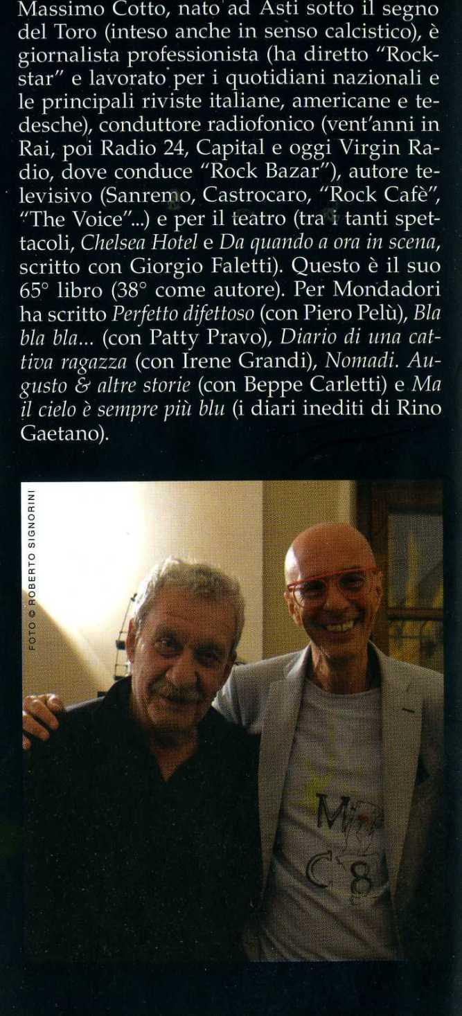 PAOLO CONTE2952