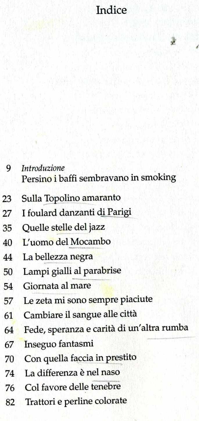PAOLO CONTE2953