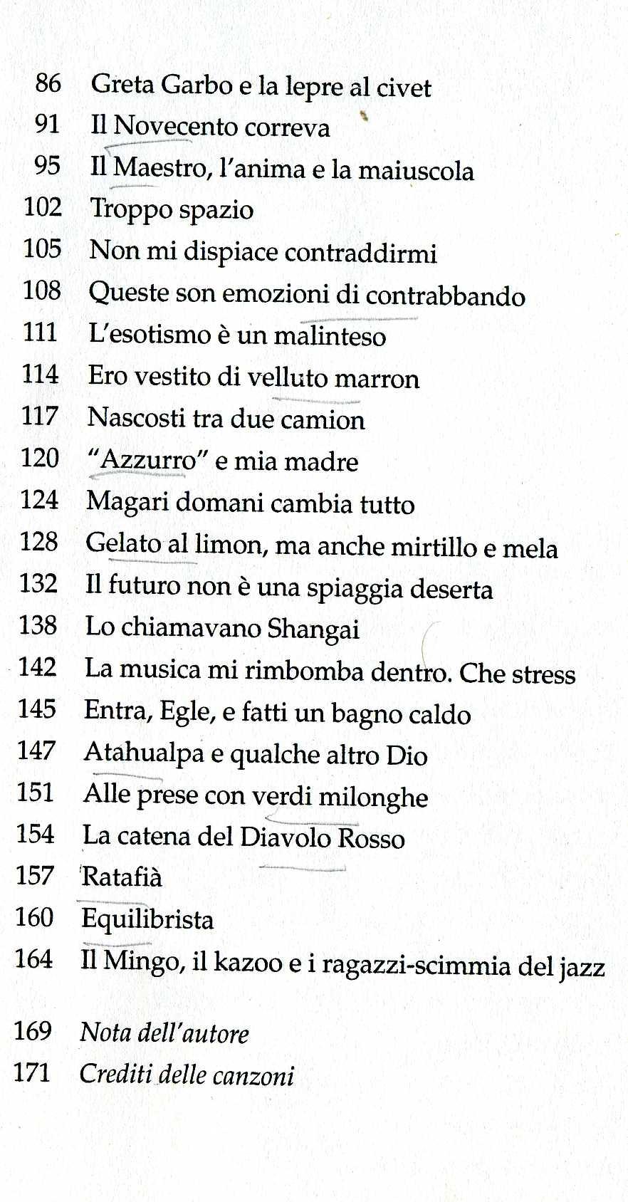 PAOLO CONTE2954