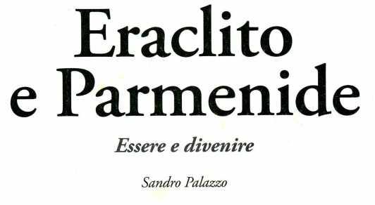 PARMENIDA2865