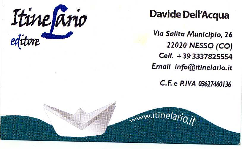 ITINELARIO3019