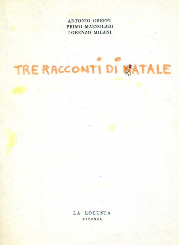 natale3249
