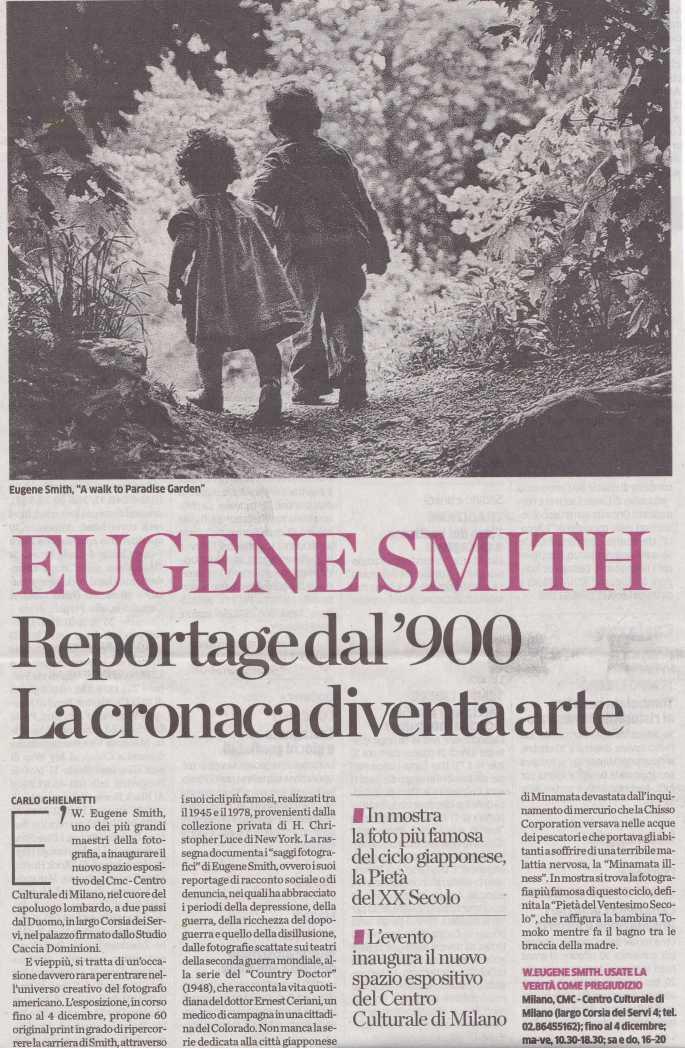 eugene-smith3637