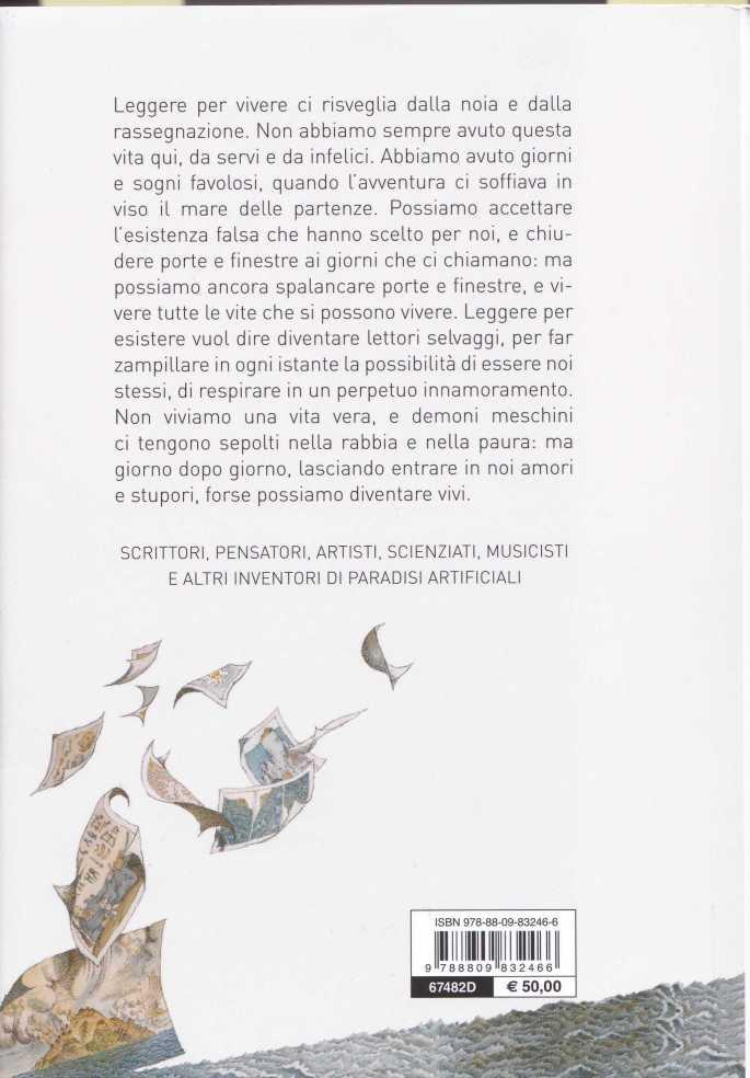 montesano3750