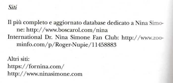 nsimone4250