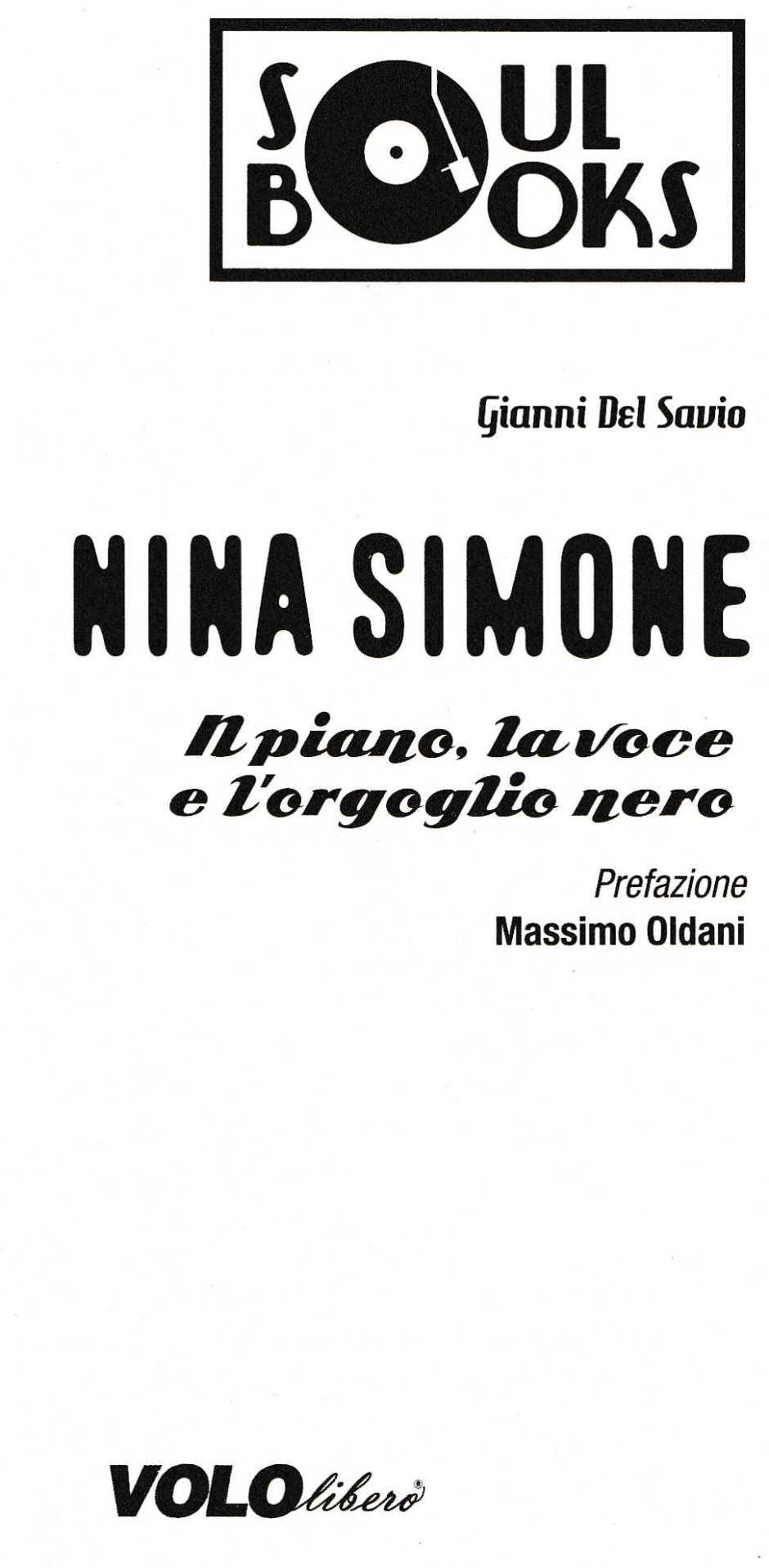 nsimone4251
