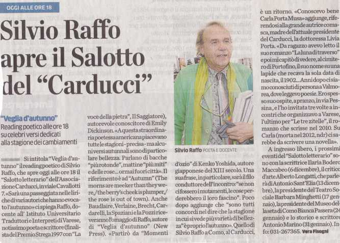 raffo3818