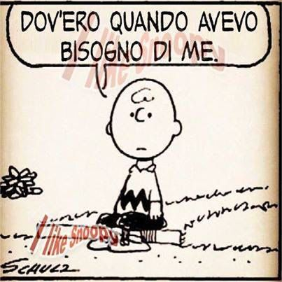 charlie-brown-dovero