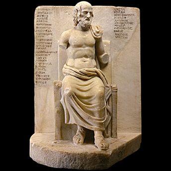 tragedie di euripide: i caratteri, le trame, i personaggi