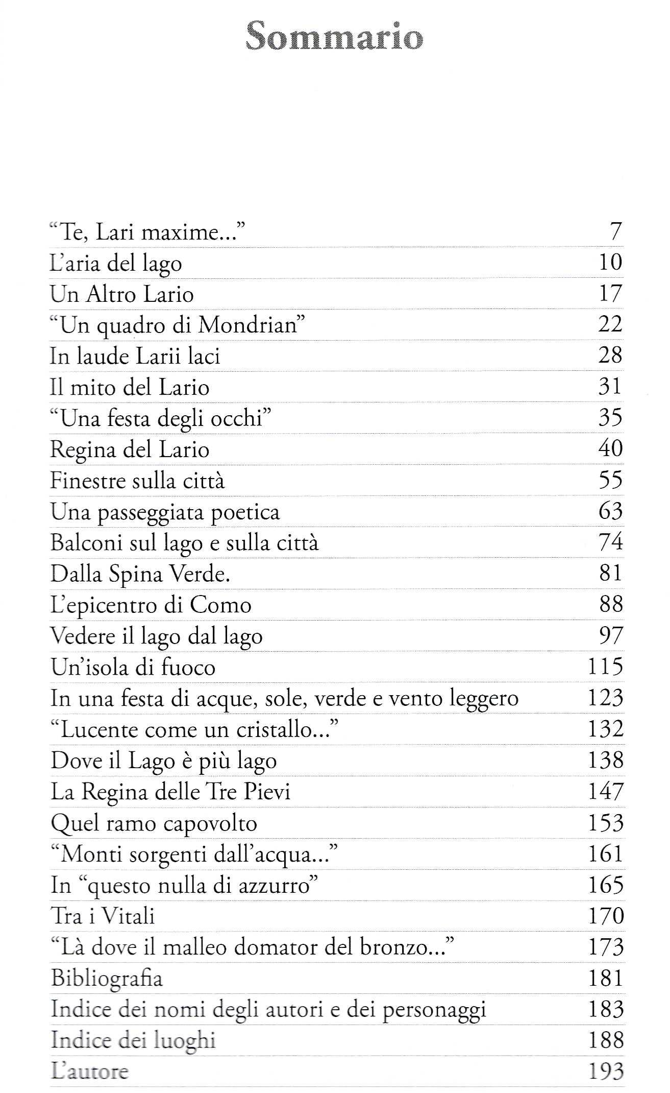 guarracino4541