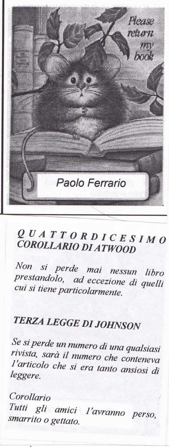libriprestito4543