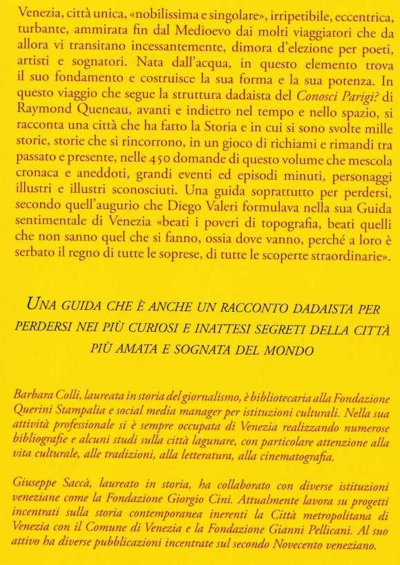 venezia4790
