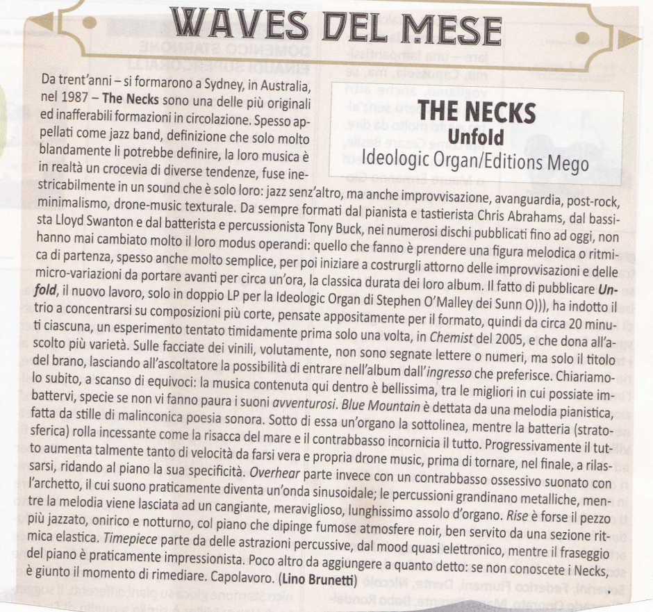 necks-blue-mountains4936