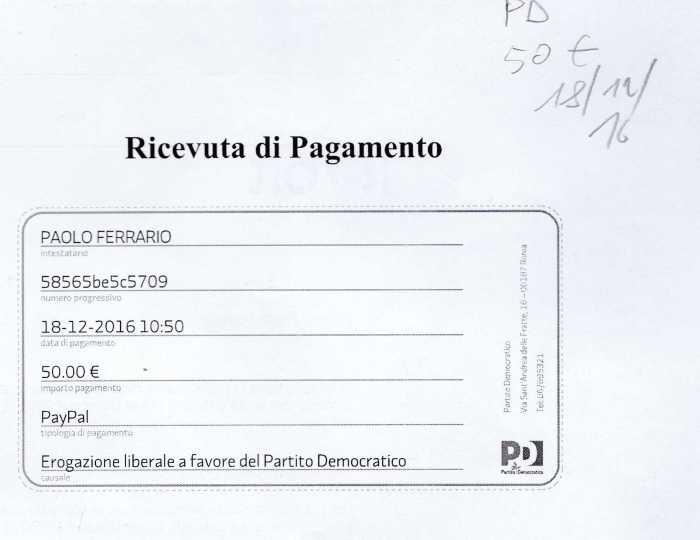pd-sottoscrizione4967